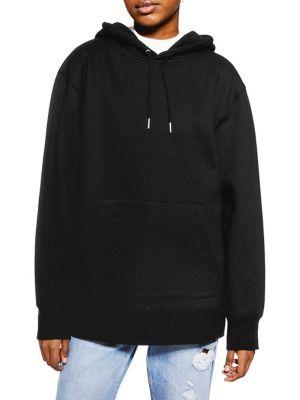46aeee478b31 TOPSHOP | Women - Women's Clothing - Sweaters - thebay.com