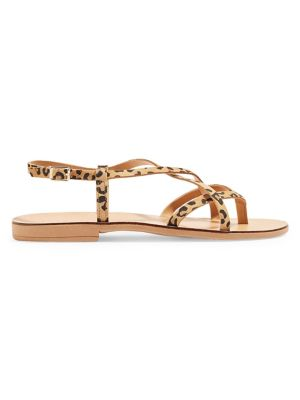 fb4b2d5b4 QUICK VIEW. TOPSHOP. Hayley Sandals