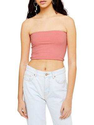 7ddc9591ad8 Women - Women's Clothing - Petites - Tops - thebay.com
