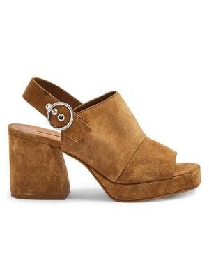 <b>Women</b> - <b>Women's</b> Shoes - Sandals - <b>Heeled</b> Sandals - thebay.com