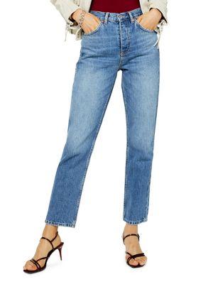 ff1883b743626 Women - Women s Clothing - Jeans - Cropped Jeans - thebay.com