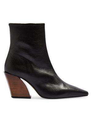 e6aa5697b3d Women - Women s Shoes - Boots - thebay.com