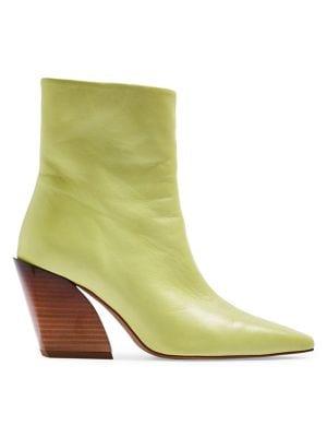 f3da77f8d738 TOPSHOP | Women - Women's Shoes - thebay.com