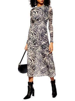 Chics Robes Topshop Femme Pour Vêtements xOOqIanp