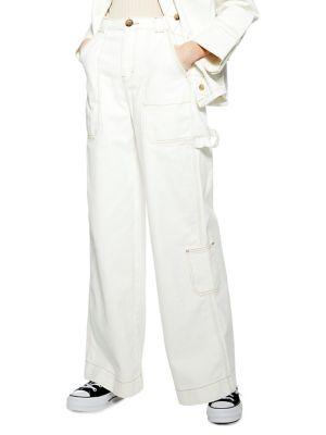 Femme - Vêtements pour femme - Jeans - Jeans à jambe évasée ou semi ... e1ac4349c02