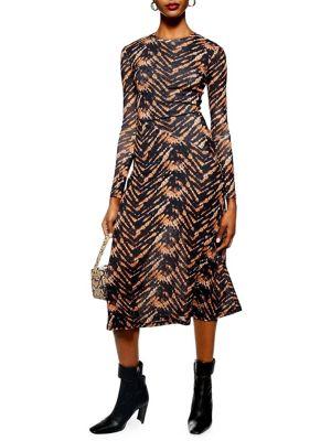 d10f43b9fbb Women - Women s Clothing - Dresses - Cocktail   Party Dresses ...