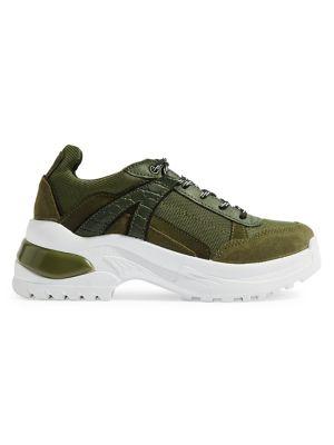 54e671e62cc3 TOPSHOP | Women - Women's Shoes - thebay.com