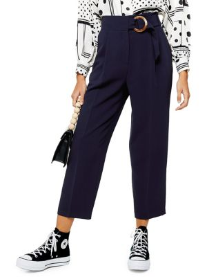 ce76372f78e6 Women - Women's Clothing - Pants & Leggings - Straight Fit Pants ...