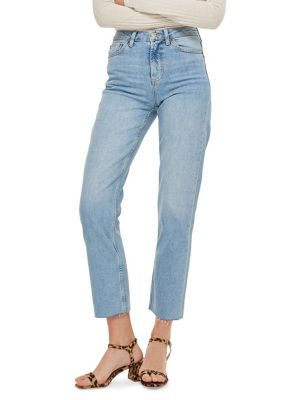 18546ce6cd Women - Women s Clothing - Jeans - thebay.com
