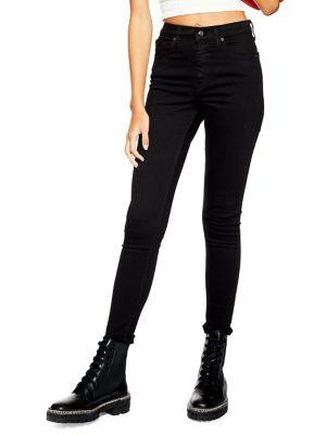 85fc947281 Women - Women's Clothing - Jeans - thebay.com