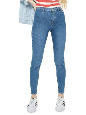 57ae09a2397 Women - Women s Clothing - Jeans - thebay.com