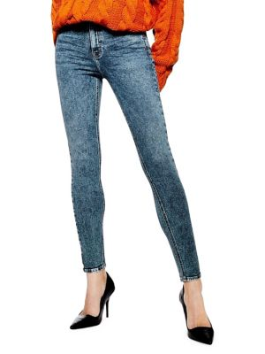 216f337e56e71 Women - Women s Clothing - Jeans - Cropped Jeans - thebay.com