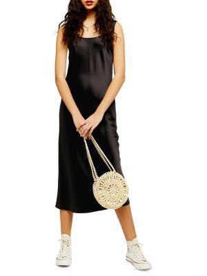 bb71d0208898b TOPSHOP | Women - Women's Clothing - Dresses - thebay.com