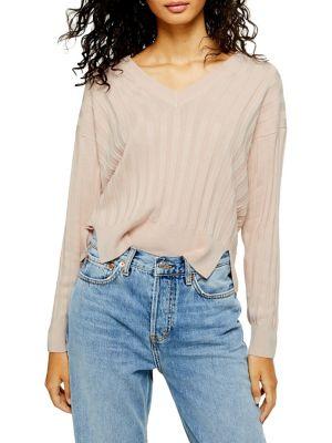 c31a55d24 Women - Women's Clothing - Sweaters - thebay.com