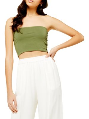 68a8e9d9a8 TOPSHOP | Women - Women's Clothing - Tops - thebay.com