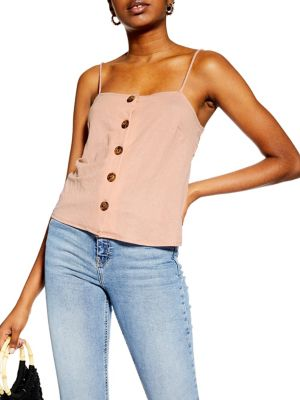 224b6608b6 Product image. QUICK VIEW. TOPSHOP