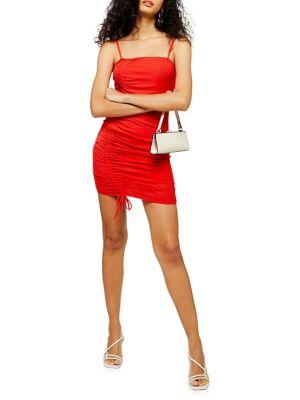 791d95f635e4 TOPSHOP   Women - Women's Clothing - Dresses - thebay.com