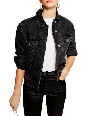 Topshop Women Women S Clothing Coats Jackets Thebay Com