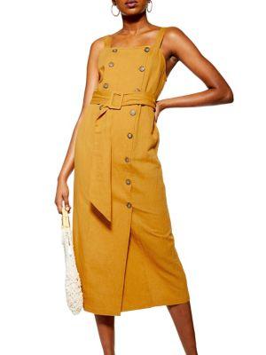 14ebf8f9588b6 TOPSHOP | Women - Women's Clothing - Dresses - thebay.com