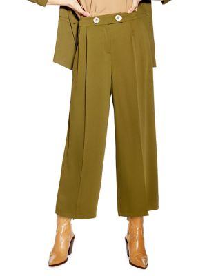 b22a2bc9d36ec Women - Women's Clothing - Pants & Leggings - thebay.com