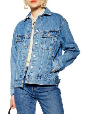 601cf4d06330 Women - Women's Clothing - Coats & Jackets - thebay.com