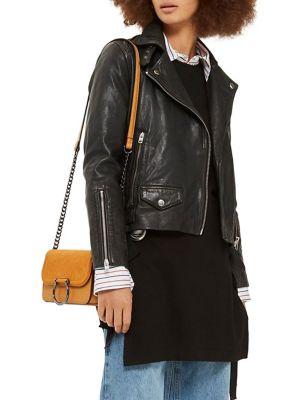 0cd598b78b Women - Women's Clothing - Coats & Jackets - thebay.com