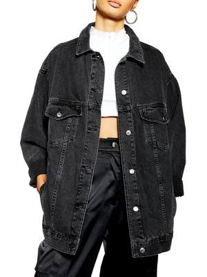 8f26a42820 Women - Women's Clothing - Coats & Jackets - thebay.com