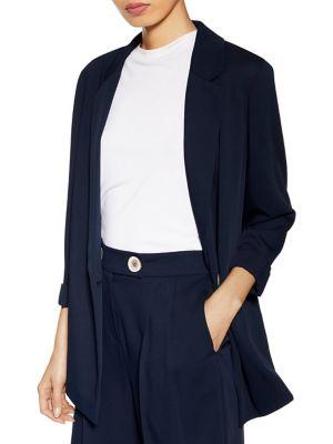 6d4c5c8c69ec Women - Women's Clothing - Blazers & Suiting - thebay.com