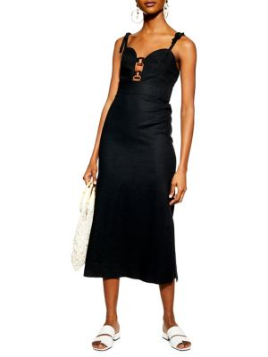 f974a6183 Women - Women s Clothing - Dresses - Cocktail   Party Dresses ...