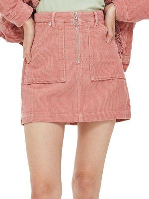 Femme - Vêtements pour femme - Tailles petites - Shorts et jupes ... 4dffe391282