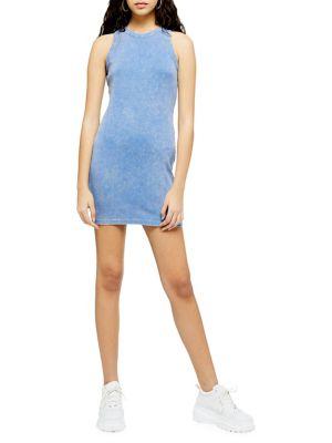 0eef2640 TOPSHOP | Women - Women's Clothing - Dresses - thebay.com