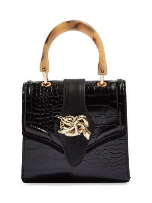69a1a7595fbd TOPSHOP   Women - Handbags - thebay.com