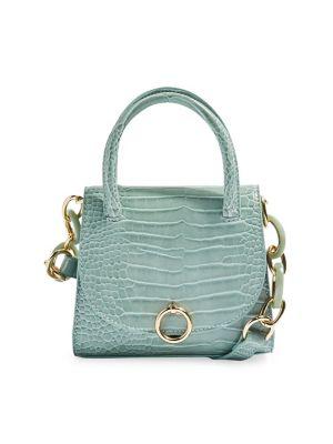 fe3fc8fcf8309 Women - Handbags & Wallets - thebay.com