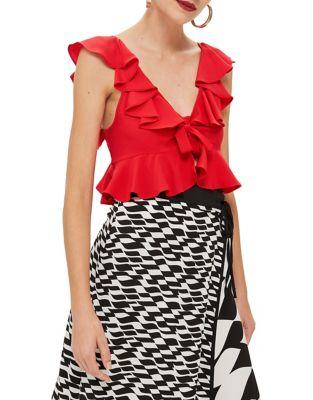 d532f4c9f5c91 Women - Women s Clothing - Tops - thebay.com