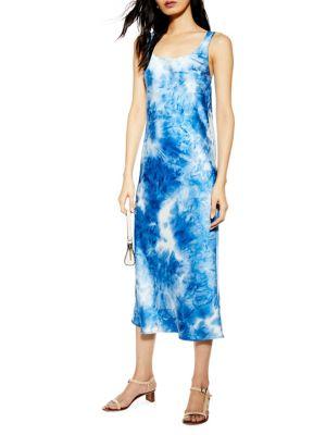 4165f6c21206 TOPSHOP | Women - Women's Clothing - Dresses - thebay.com