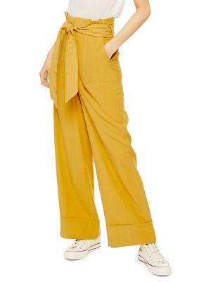 2ebb77fae6b9 Women - Women's Clothing - Pants & Leggings - Wide Leg & Bootcut ...