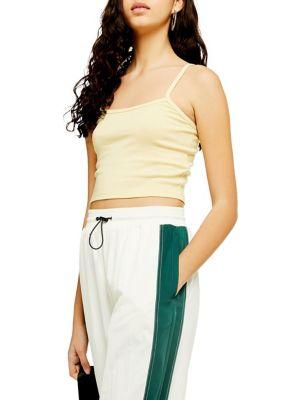 066c017e049a9c TOPSHOP | Women - Women's Clothing - Tops - thebay.com