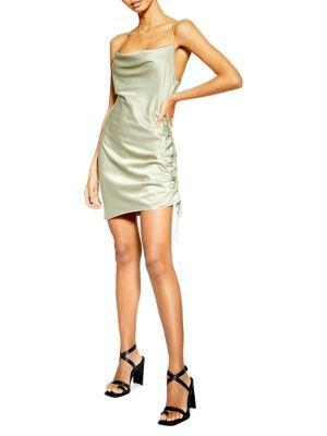 bb8e90a8a41c4 Women - Women's Clothing - Dresses - Cocktail & Party Dresses ...