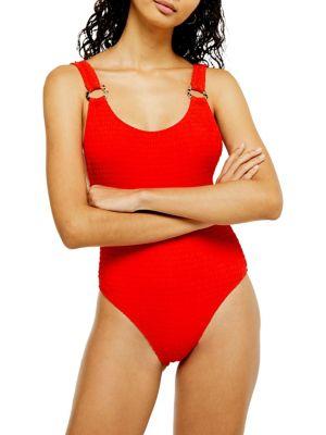 Women - Women's Clothing - Swimwear & Cover-Ups - thebay com