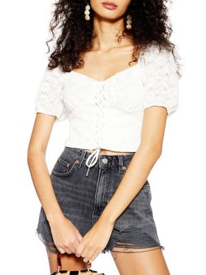 e1daeb30e930d Women - Women s Clothing - Tops - Blouses - thebay.com