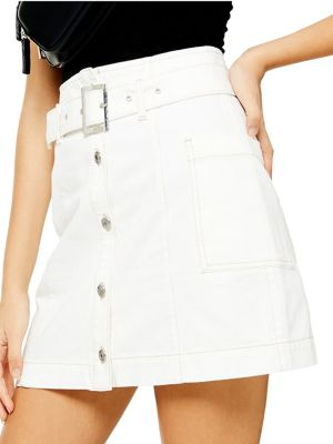 e50be909f7ce Women - Women's Clothing - Skirts - thebay.com