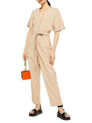 2f0572fbcee0ff Femme - Vêtements pour femme - Combinaisons - labaie.com