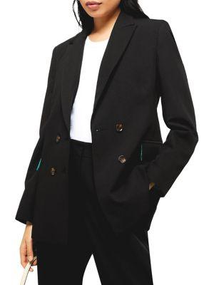 3b3a0062f1f Women - Women's Clothing - Blazers & Suiting - Blazers - thebay.com
