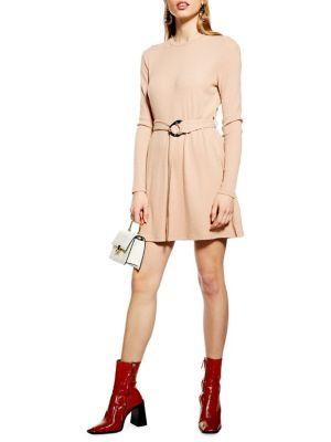 Women - Women s Clothing - Petites - thebay.com 9d8c6531aee9