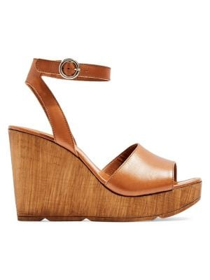 c9d8e05bf12f7 Women - Women's Shoes - Sandals - Wedge Sandals - thebay.com