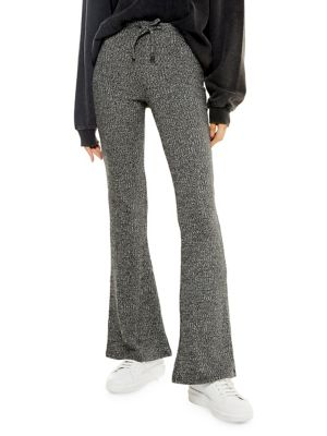 unbeatable price select for newest casual shoes TOPSHOP   Women - Women's Clothing - Pants & Leggings ...