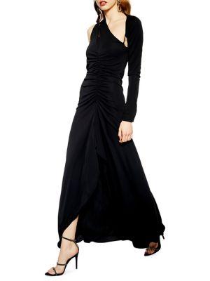 Women - Women s Clothing - Dresses - Evening Gowns - thebay.com 1f7e897a5b