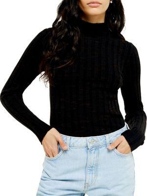 9b3df9e2e22 TOPSHOP | Women - Women's Clothing - Sweaters - thebay.com