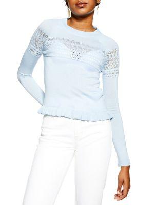 36a4c47f1 Women - Women s Clothing - Tops - T-Shirts   Knits - thebay.com