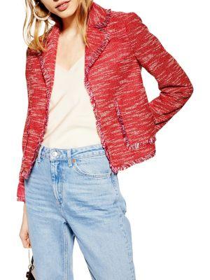 faf68eda Women - Women's Clothing - Coats & Jackets - thebay.com